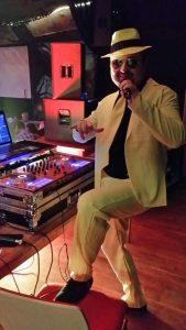 DJ Pirna