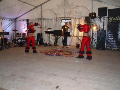 DJ Sommerfest FEP Pirna
